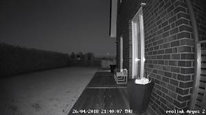 Full HD Nightlight