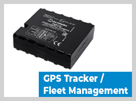 gps-tracker-fleet-management