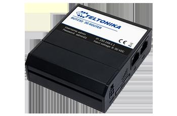 teltonika-routers
