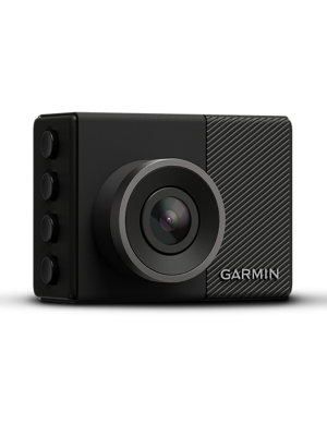 Garmin DashCam 45