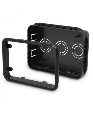 ANIMABOX Flush-mount kit για Anima