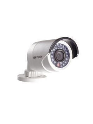 Hikvision DS-2CE16D0T-IRF 2MP 2,8mm