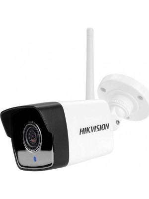 Hikvision DS-2CV1021G0-IDW1 Δικτυακή Κάμερα 2MP WiFi Φακός 2.8mm