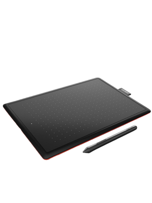 Wacom One Medium