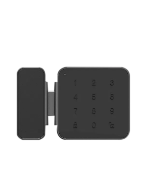 Sherlock Smart Lock