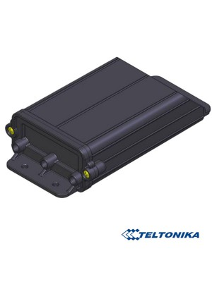 AT1000 GPS - GSM tracker Teltonika