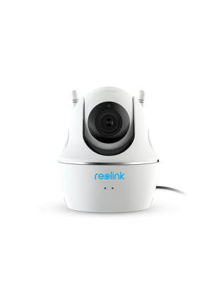 Reolink C2 Pro - Wifi Camera PTZ