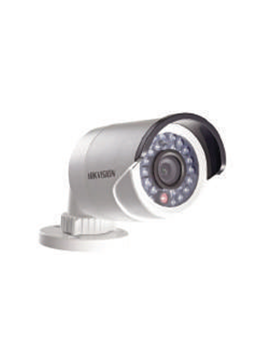 Hikvision DS-2CE16C0T-IRPF 2.8mm 1MP