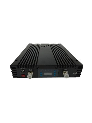 Pentaband repeater