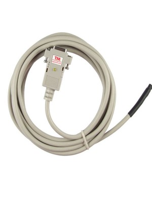 TM - RS232 Tempurature Sensor