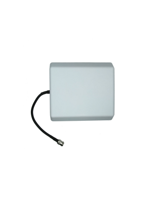 Triband high gain panel (7-9 dBi) antenna.png (82.02 kB)