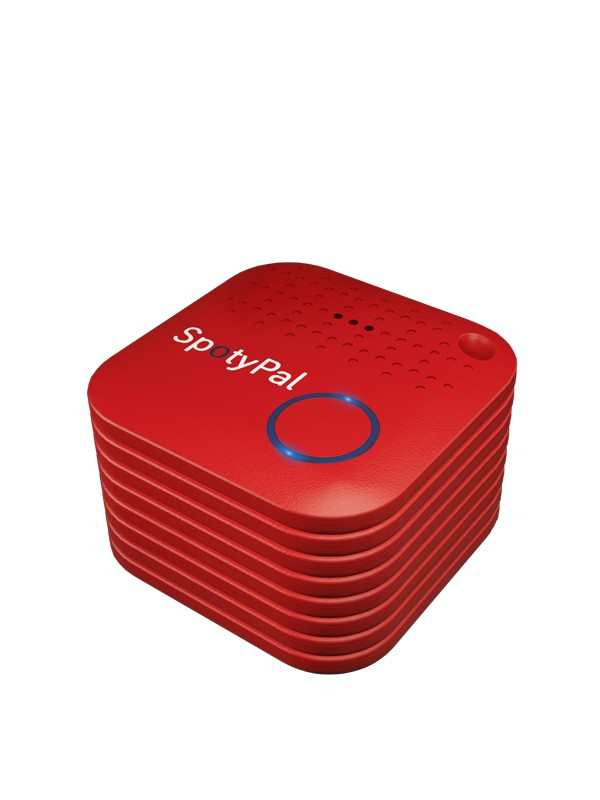 Spotypal_8pack_Red
