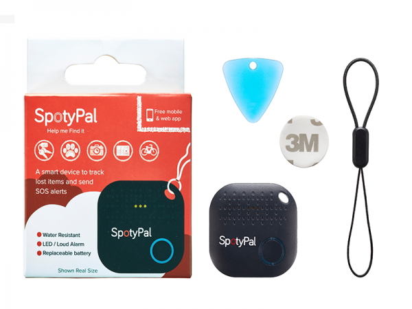 SpotyPal-Pack